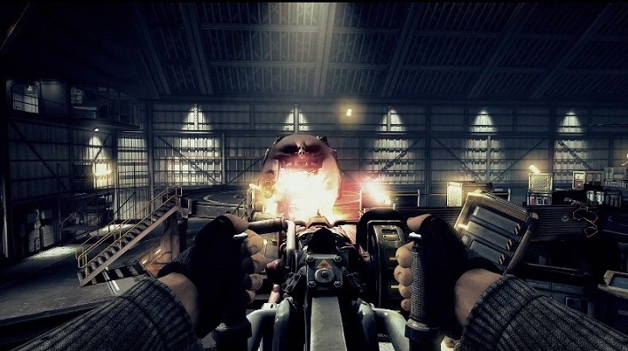 wolfenstein-the-new-order-gameplay