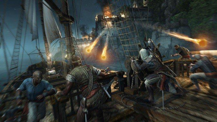 Assassins_Creed_IV_Black_Flag_001