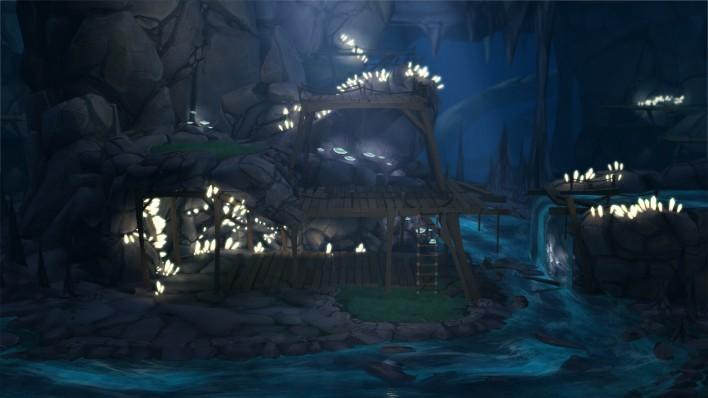 CRE_screen_cave