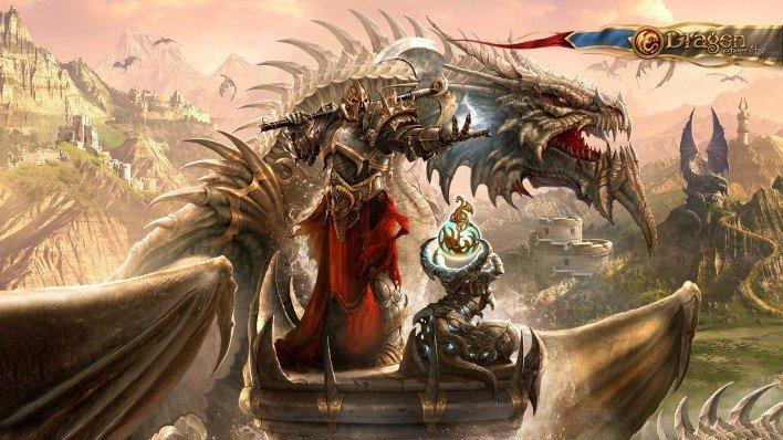 Dragon-Eternity-wallpaper-7