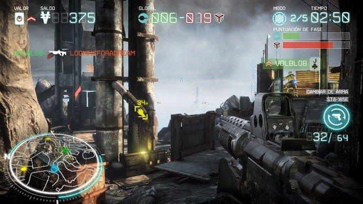 KillzoneMercenary2013-08-25-010930