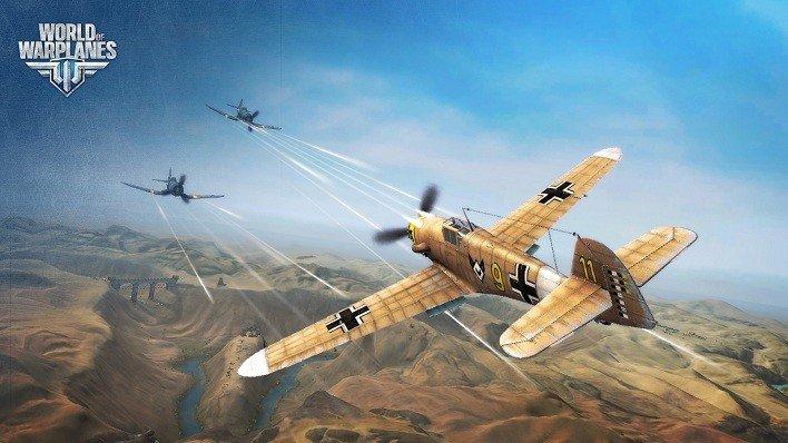 World-of-Warplanes-1