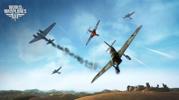 World-of-Warplanes-2