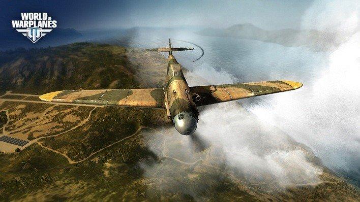 World-of-Warplanes-3