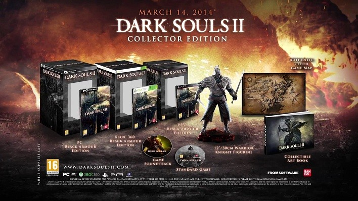 ds2-collectors-edition