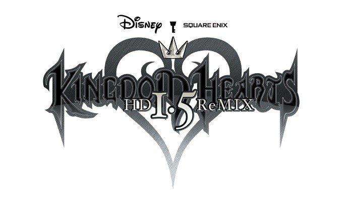 kh hd logo