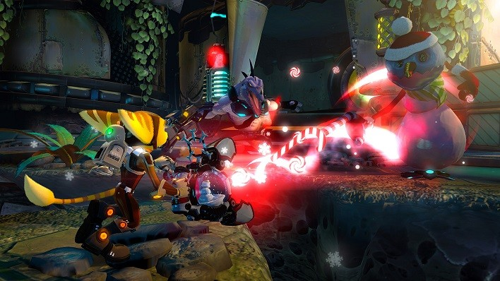 ratchet__clank_into_the_nexus_01