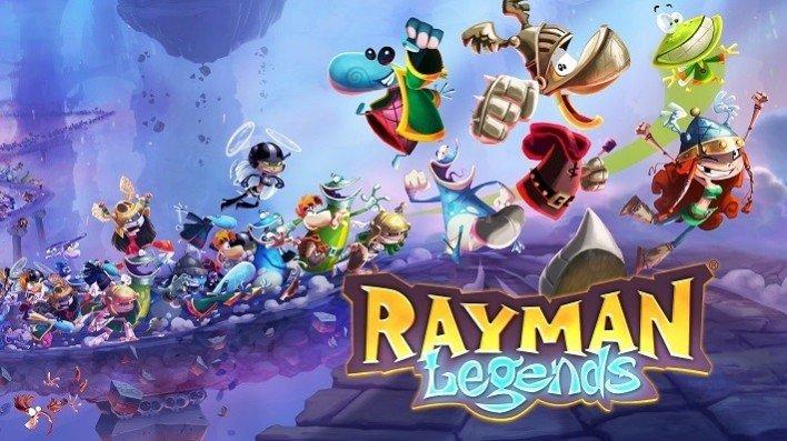 raymanlegends_logo