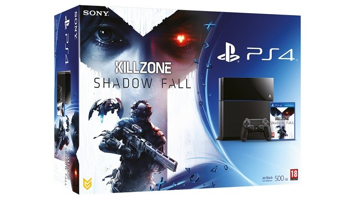 shadow_fall_pack_ps4