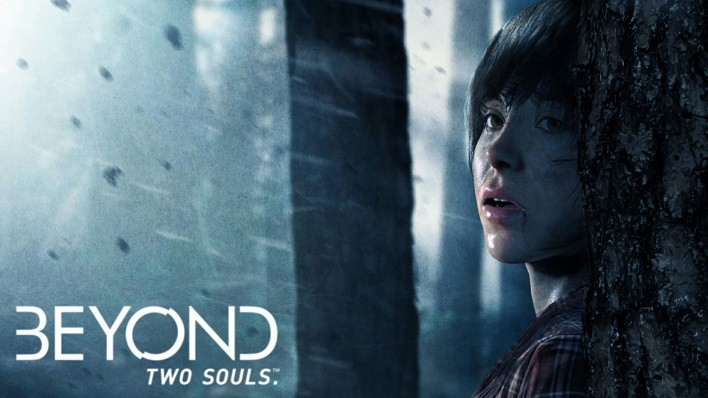 video_games_ellen_page_beyond_two_souls_1920x1080_69618