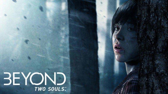 video_games_ellen_page_beyond_two_souls_1920x1080_69618