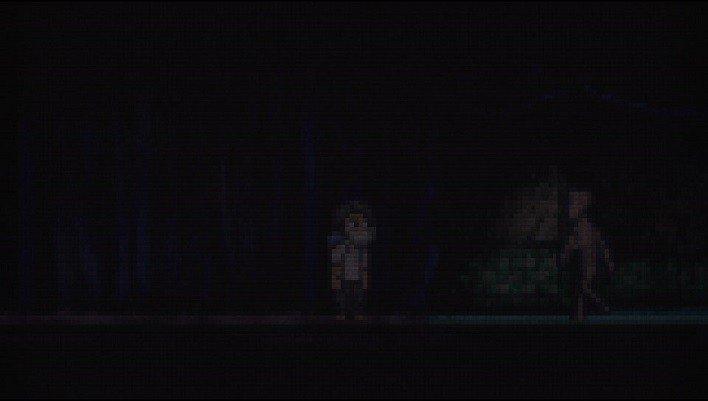 02 oscuridad