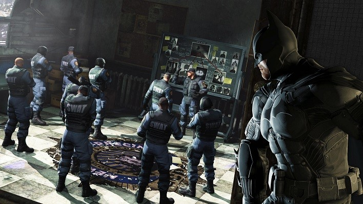 BatmanArkhamOrigins1380636802-4