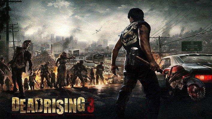 Dead_Rising_3_logo