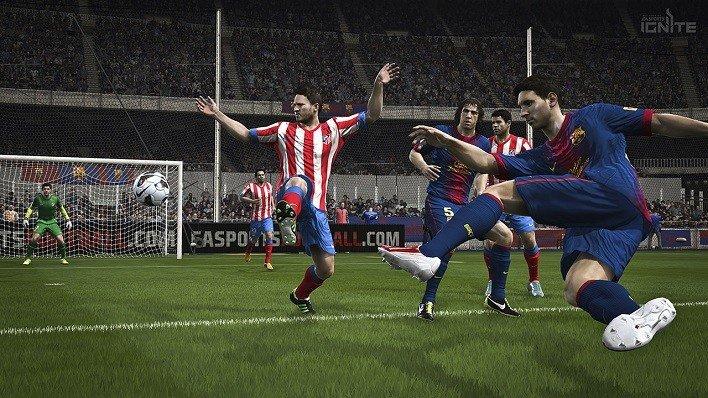 FIFA14eaa527bdb8bdc310910c06115e039afc