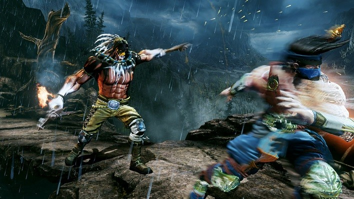 Killer_Instinct1376999185-xboxwire-thunder-7