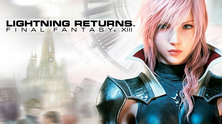 Lightning-Returns-Final-Fantasy-XIII-Wallpaper-Widescreen