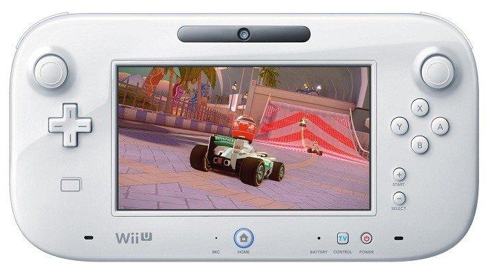 Wii_U_GamePad_Melbourne_009