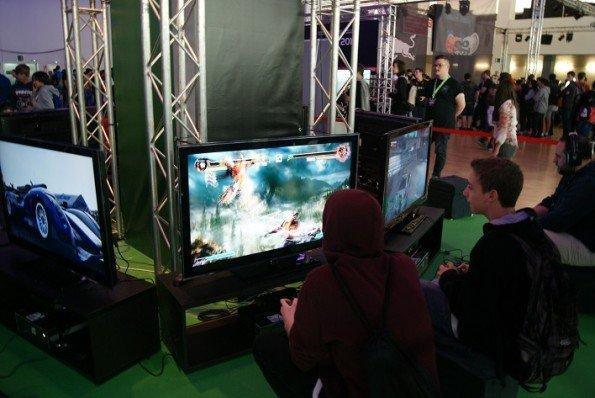 Xbox_One_LVP
