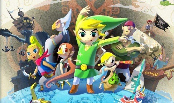 Zelda_WindwakerHD