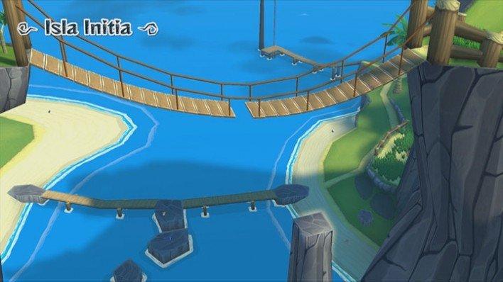 Zelda_WindwakerHD2