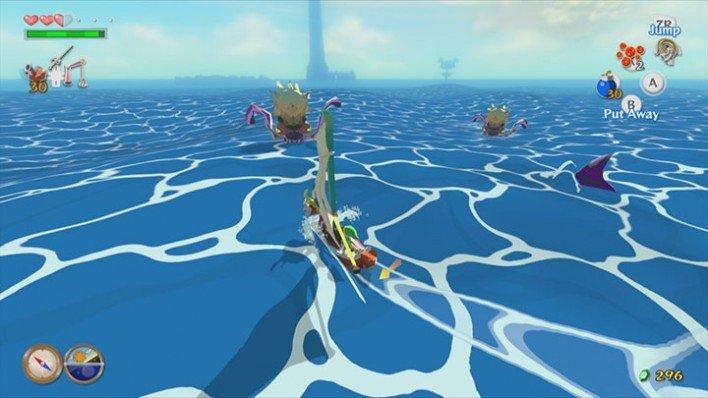 Zelda_WindwakerHD3