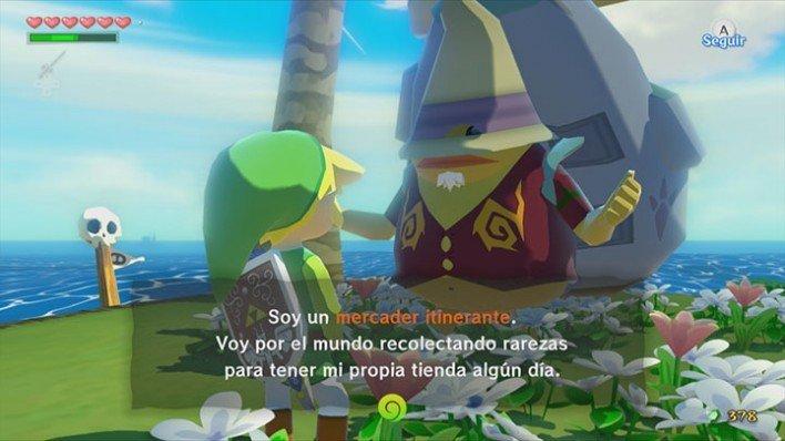 Zelda_WindwakerHD4