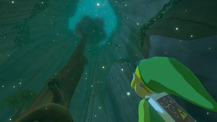 Zelda_WindwakerHD5