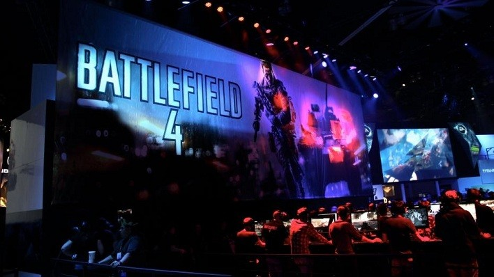 battlefield-4-stand-electronic-arts