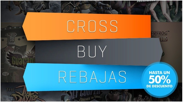 cross_buy_rebajas