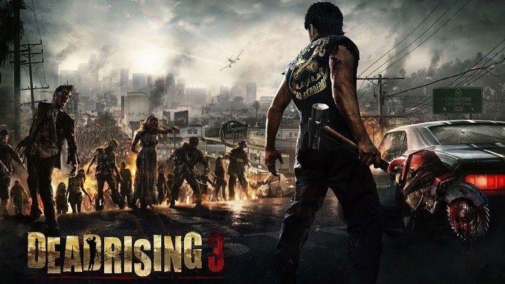 dead-rising-3-game-1600x900