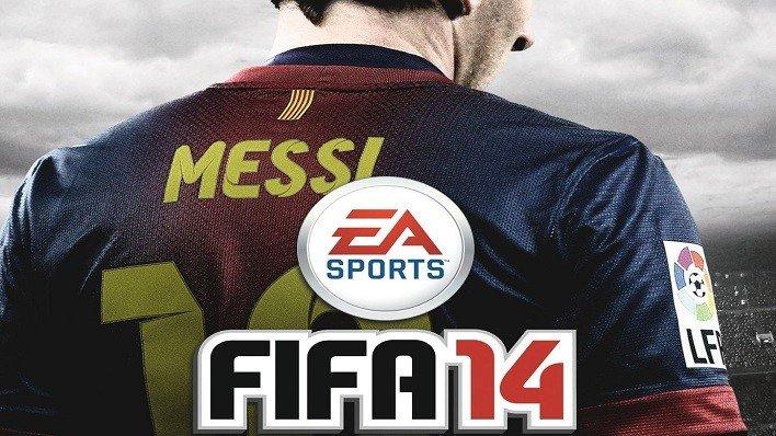 fifa14cover