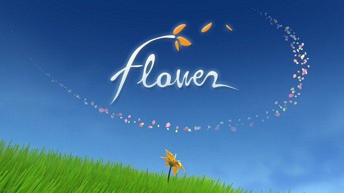 flower-game