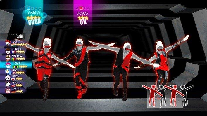 just-dance-2014-201382115130_27