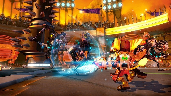 1381229756_ratchet-clank-into-the-nexus-playstation-3-ps3-1381217099-018