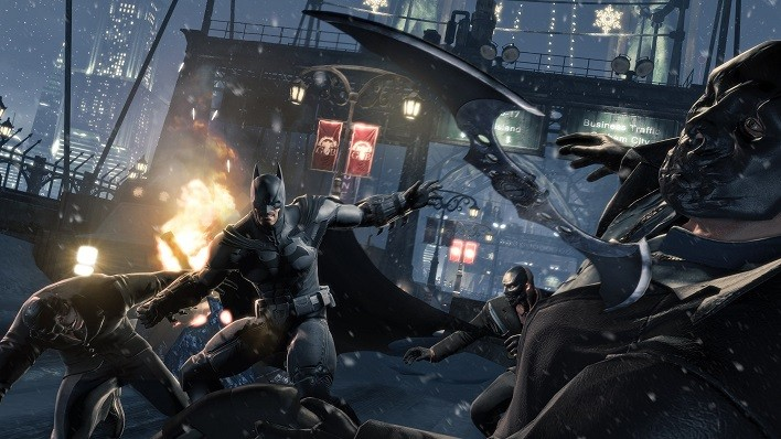 Batman-Arkham-Origins-18-07-13-002