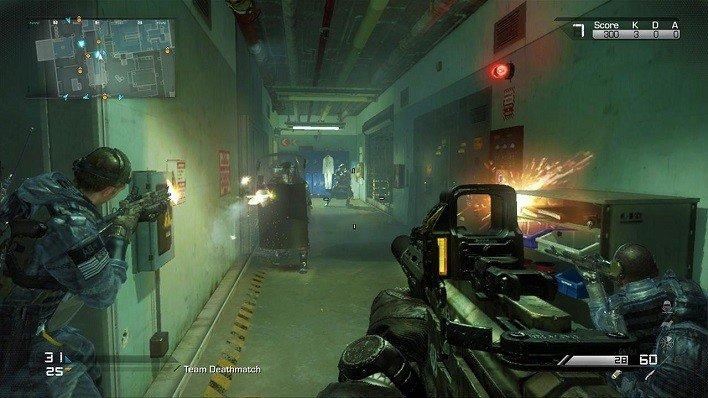 COD-Ghosts_MP-Sovereign-Current-Gen
