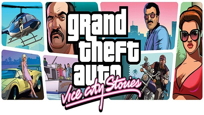 GTA-Vice-City-Stories