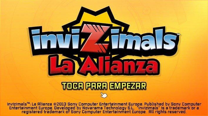 Invizimals2013-11-26-153721