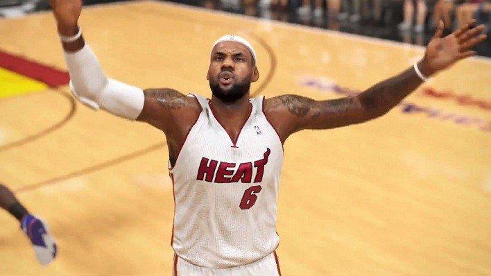 NBA-2K14-ps4