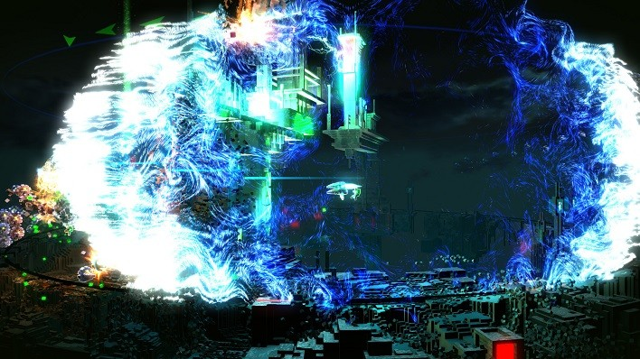 RESOGUN-PS4-0032