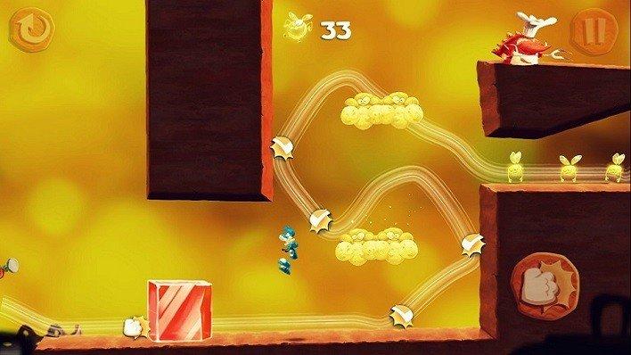 Rayman-Fiesta-Run-Review-1