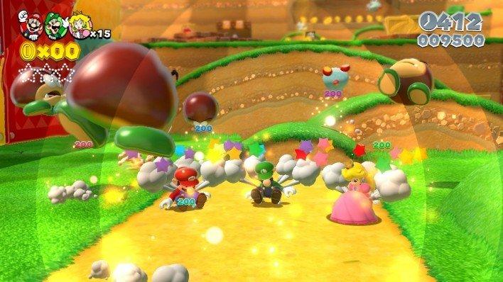 Super_Mario_3DWorld