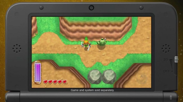 The-Legend-of-Zelda-A-Link-Between-Worlds-Gameplay