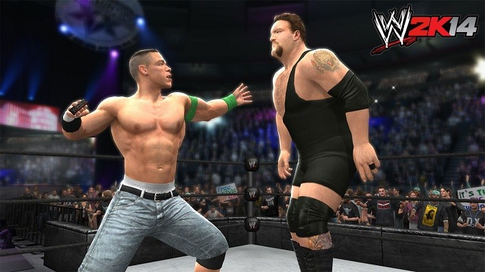 WWE-2K14-Ruthless-Agression-Era-05