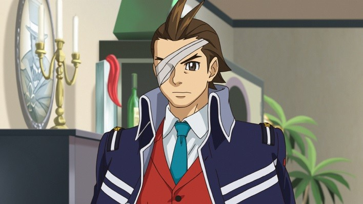 ace_attorney1