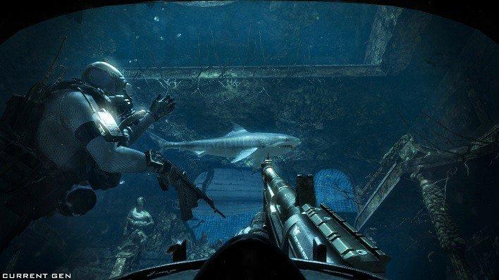 cod-ghosts_beware-of-shark-current-gen
