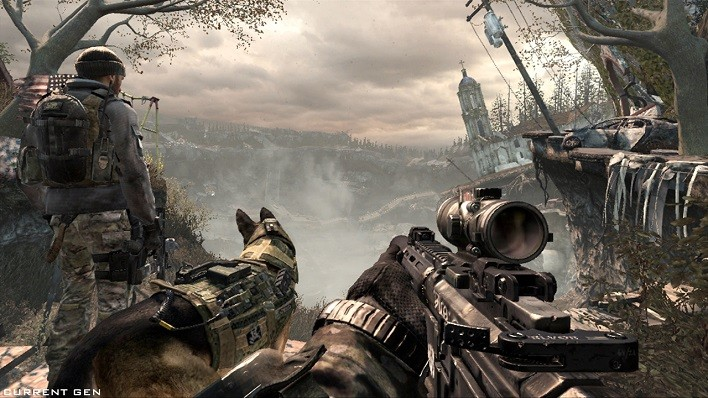 cod-ghosts_homecoming-current-gen