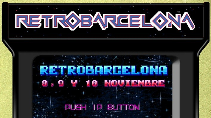 concurso-cartel-retro