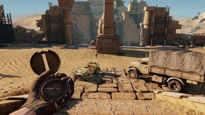 deadfall-adventures-pc-xbox-360-screenshots-art-2